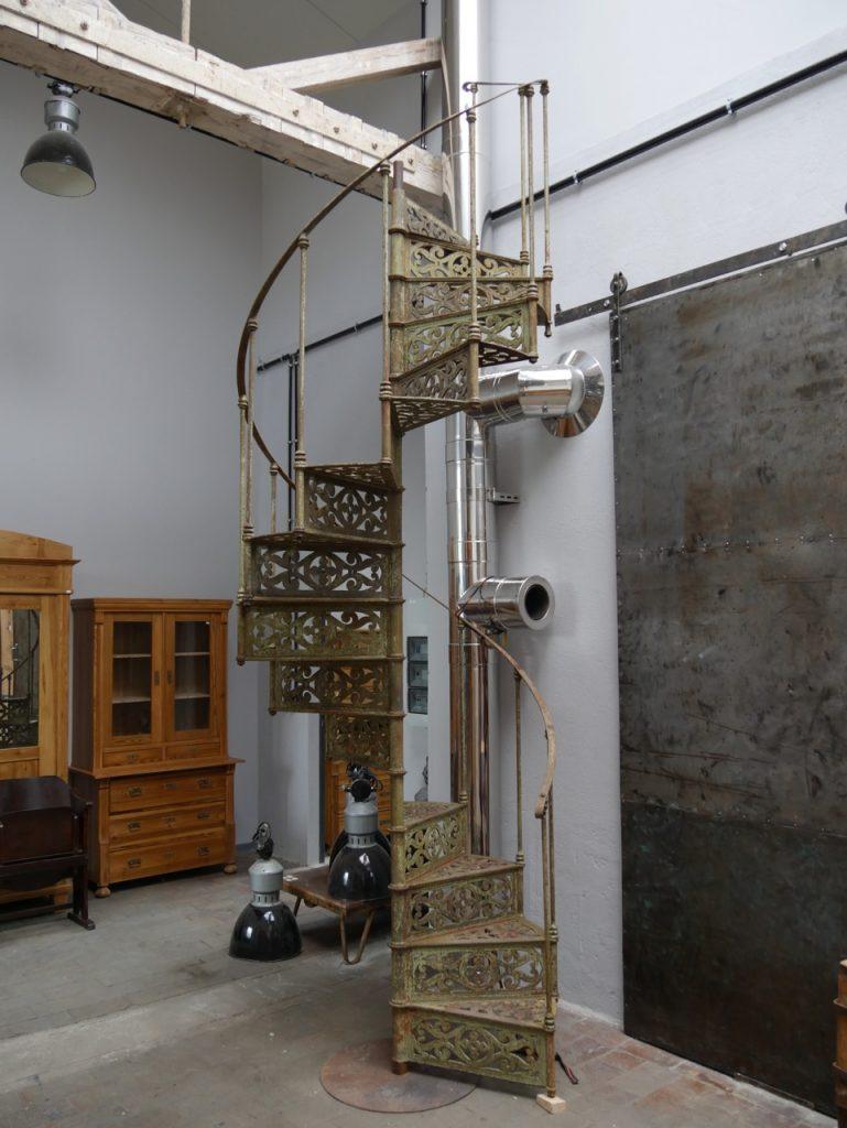 Industriedesign antikhandel lauke for Industriedesign dresden